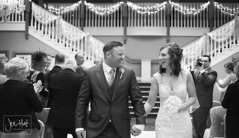 Gisborough_Hall_Wedding_Rachel&Stuart_18JAN14_101