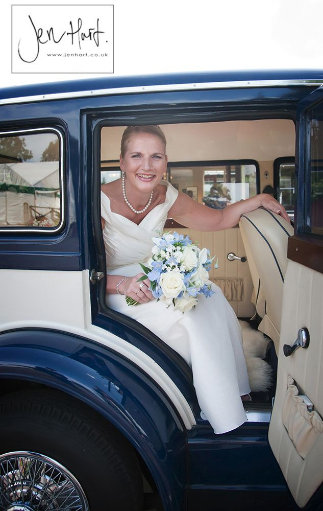 Hardwick_Hall_Wedding_Sara&Martin_26JUL14_021
