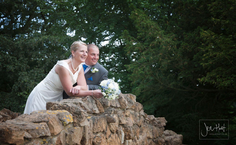 Hardwick_Hall_Wedding_Sara&Martin_26JUL14_102