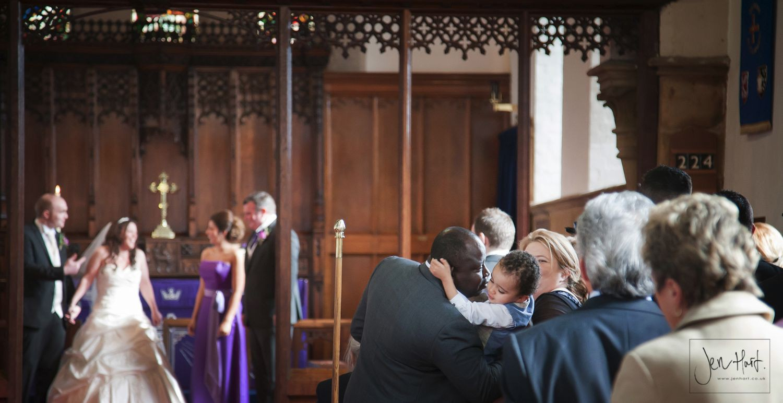 Wedding_Crathorne_Hall_Debbie&Dominic_15MAR14_080