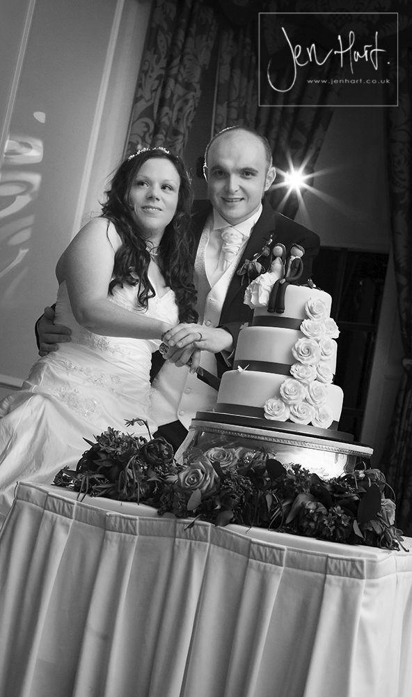 Wedding_Crathorne_Hall_Debbie&Dominic_15MAR14_187