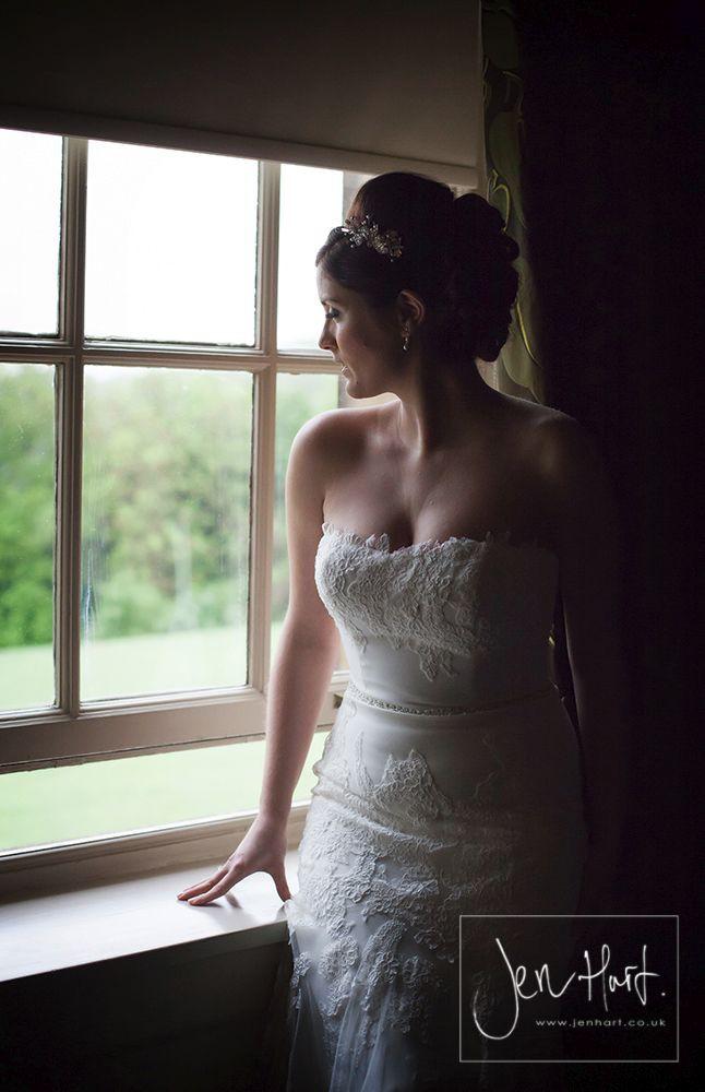Wedding_Crathorne_Hall_Rachel&Lee_23MAY14_032