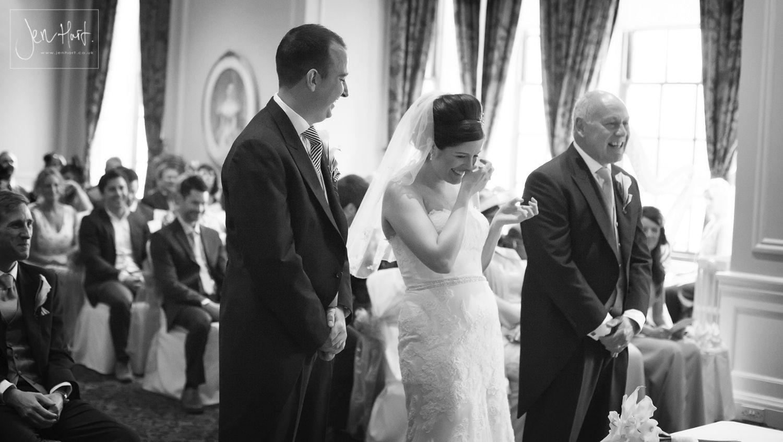 Wedding_Crathorne_Hall_Rachel&Lee_23MAY14_073