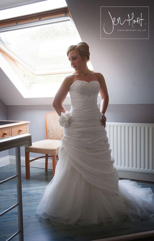 Wedding_Gisborough_Hall_Leanne&Ross_9MAY14_015