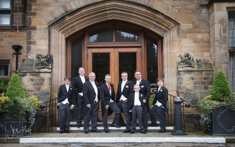 Wedding_Gisborough_Hall_Leanne&Ross_9MAY14_020