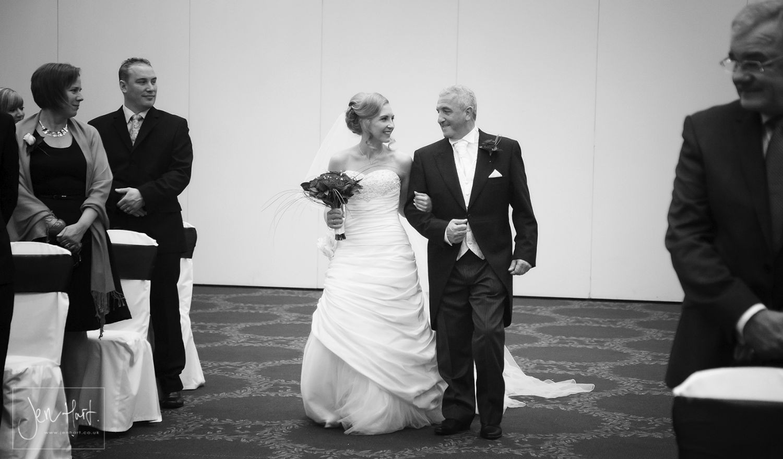 Wedding_Gisborough_Hall_Leanne&Ross_9MAY14_064
