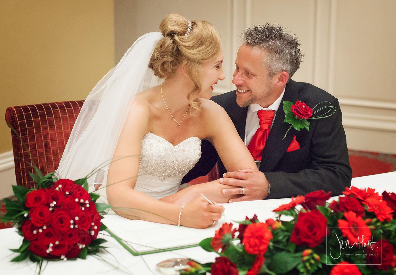 Wedding_Gisborough_Hall_Leanne&Ross_9MAY14_098