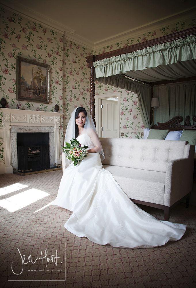 Wedding_Gisborough_Hall_May&Brian_11AUG14_013