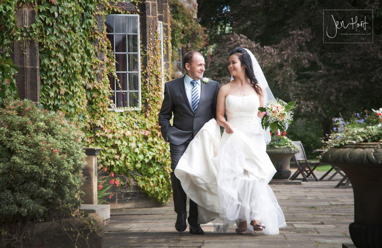 Wedding_Gisborough_Hall_May&Brian_11AUG14_088