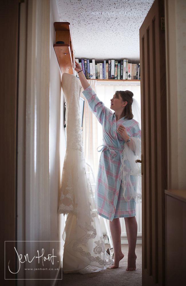 Wedding_Gisborough_Hall_Sian&Alastair_15AUG14_002