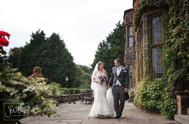 Wedding_Gisborough_Hall_Sian&Alastair_15AUG14_131