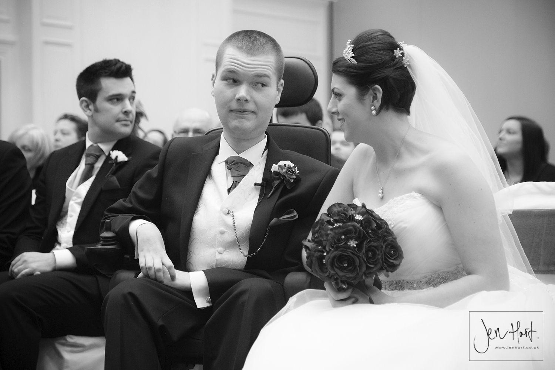 Wedding_Gisborough_Hall_Sophie&Dan_28Dec14_043