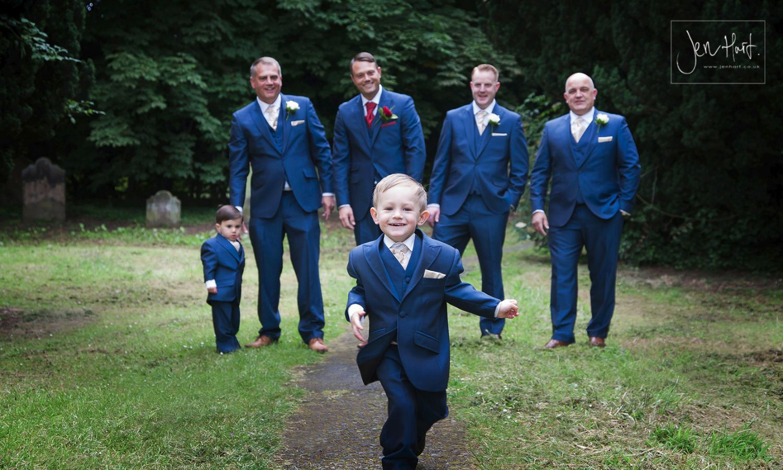 Wedding_Grinkle_Park_Andrea&Rob_28JUN14_030