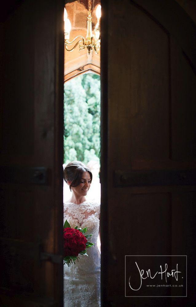 Wedding_Grinkle_Park_Andrea&Rob_28JUN14_042