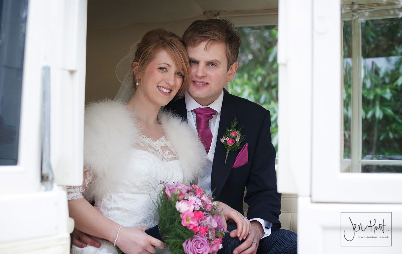 Wedding_Grinkle_Park_Jess&Chris_22FEB14_148