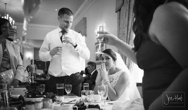 Wedding_Grinkle_Park_Kate&Danny_20SEP14_188