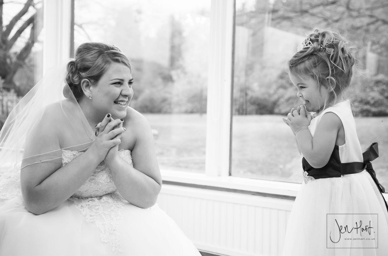 Wedding_Grinkle_Park_Pippa&Chris_29NOV14_146