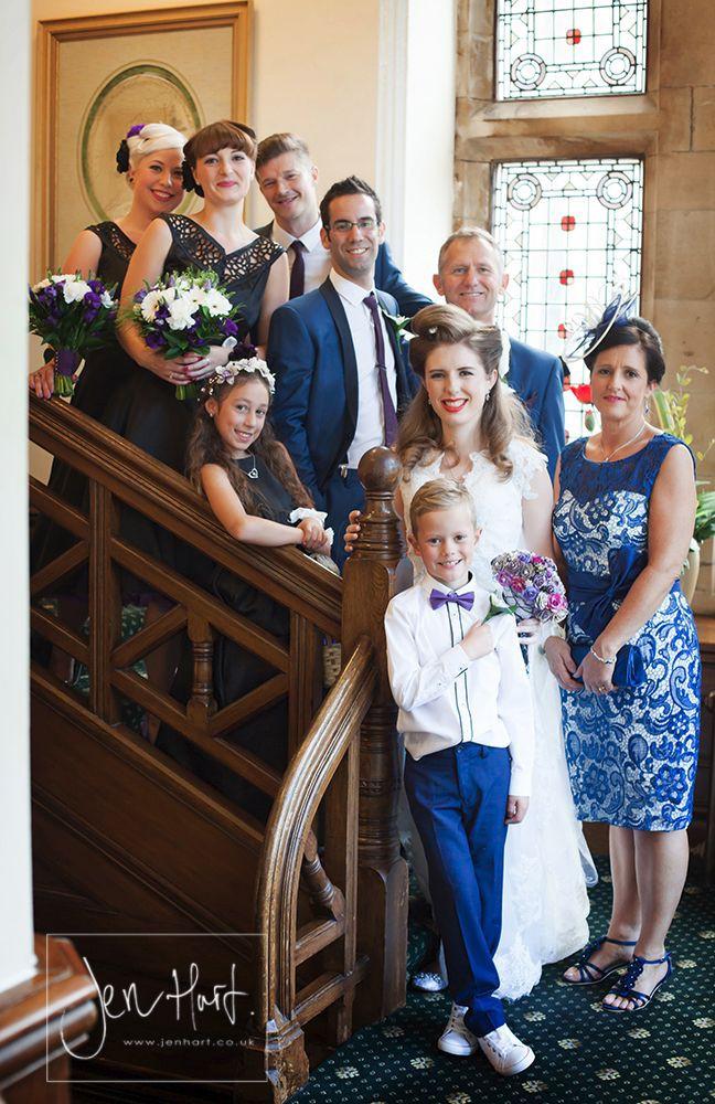 Wedding_Grinkle_Park_Rachael&Luke_8AUG14_043