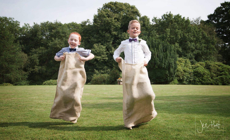 Wedding_Grinkle_Park_Rachael&Luke_8AUG14_174