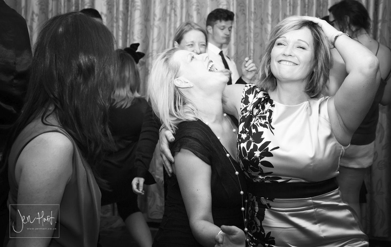 Wedding_Grinkle_Park_Rachael&Luke_8AUG14_318