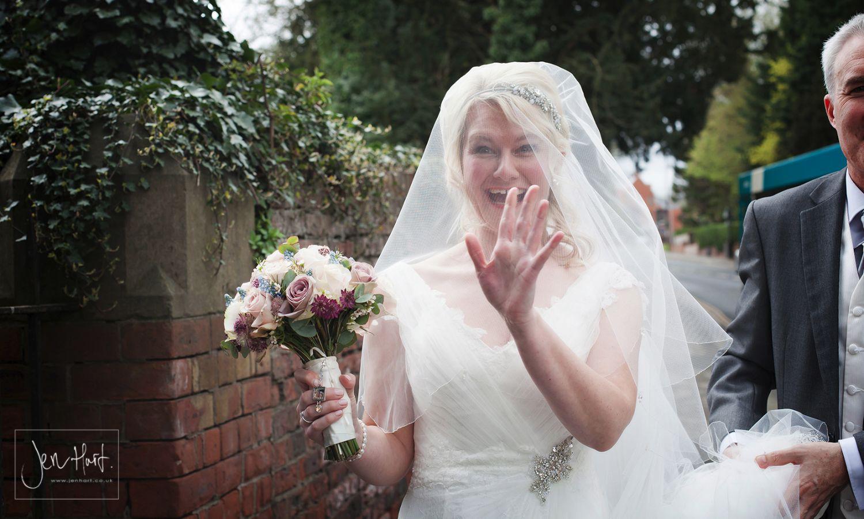 Wedding_Judges_Hotel_Kirklevington_Catherine&Neil_12APR14_042
