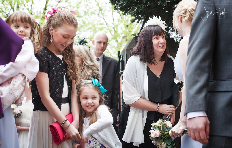 Wedding_Judges_Hotel_Kirklevington_Catherine&Neil_12APR14_101