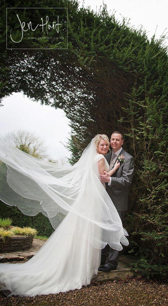 Wedding_Judges_Hotel_Kirklevington_Catherine&Neil_12APR14_134