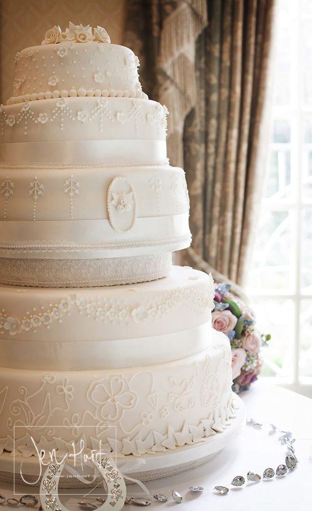 Wedding_Judges_Hotel_Kirklevington_Catherine&Neil_12APR14_164