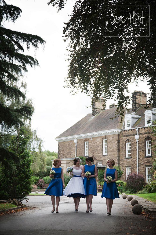 Wedding_Judges_Hotel_Kirklevington_Fiona&Mark_22AUG14_042