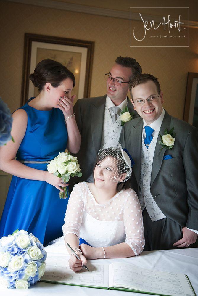 Wedding_Judges_Hotel_Kirklevington_Fiona&Mark_22AUG14_080