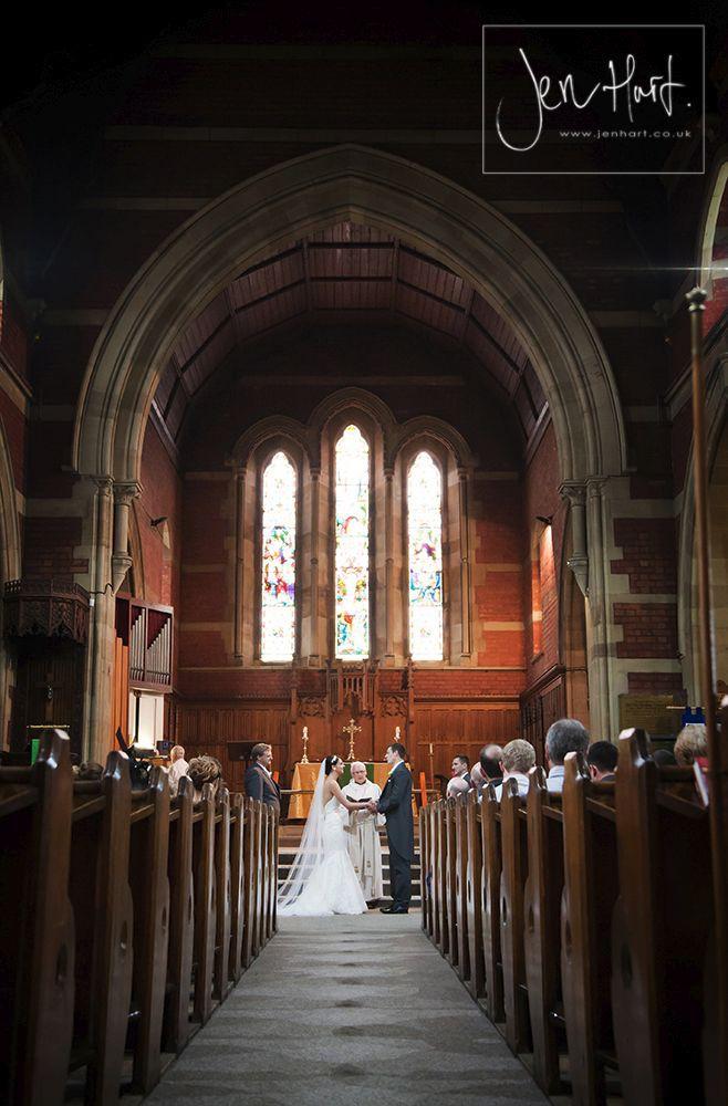 Wedding_Judges_Hotel_Kirklevington_Jessica&Stuart_2AUG14_064