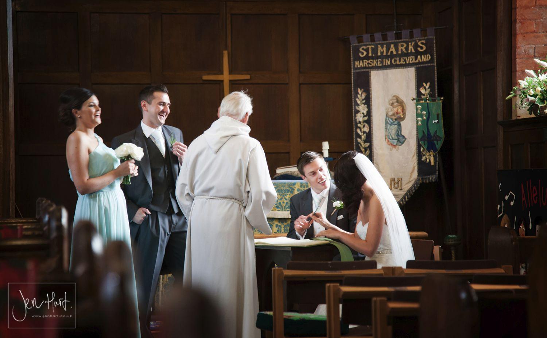 Wedding_Judges_Hotel_Kirklevington_Jessica&Stuart_2AUG14_067
