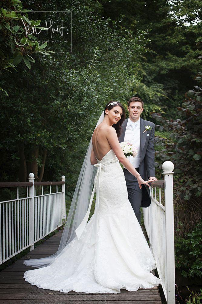 Wedding_Judges_Hotel_Kirklevington_Jessica&Stuart_2AUG14_131