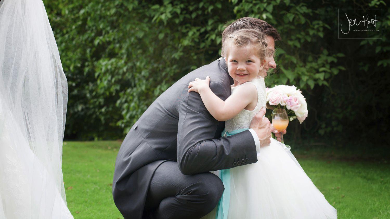 Wedding_Judges_Hotel_Kirklevington_Jessica&Stuart_2AUG14_141