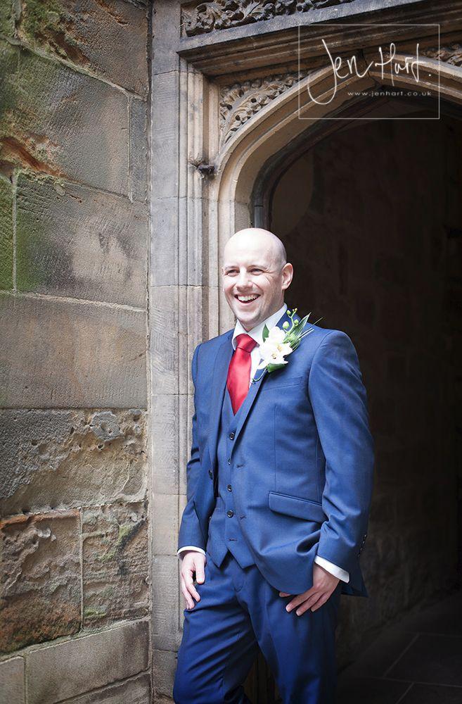 Wedding_Judges_Hotel_Kirklevington_Joanne&David_21JUN14_029