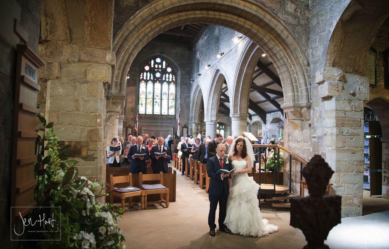 Wedding_Judges_Hotel_Kirklevington_Joanne&David_21JUN14_089