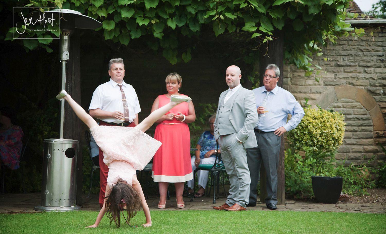 Wedding_Judges_Hotel_Kirklevington_Joanne&David_21JUN14_222