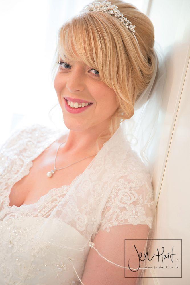Wedding_Judges_Hotel_Kirklevington_Sharon&Ian_4OCT14_028