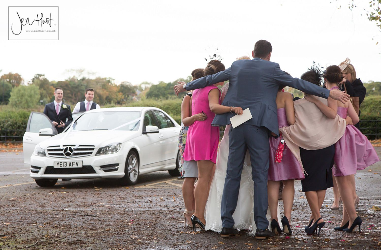 Wedding_Judges_Hotel_Kirklevington_Sharon&Ian_4OCT14_111