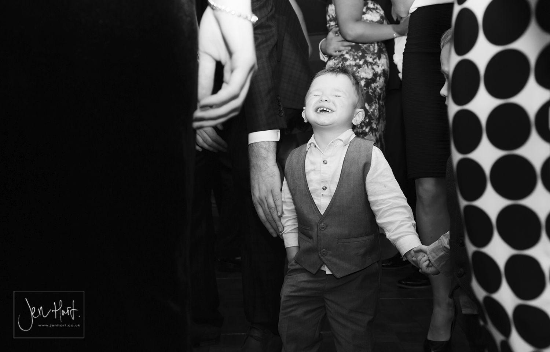 Wedding_Judges_Hotel_Kirklevington_Sharon&Ian_4OCT14_277