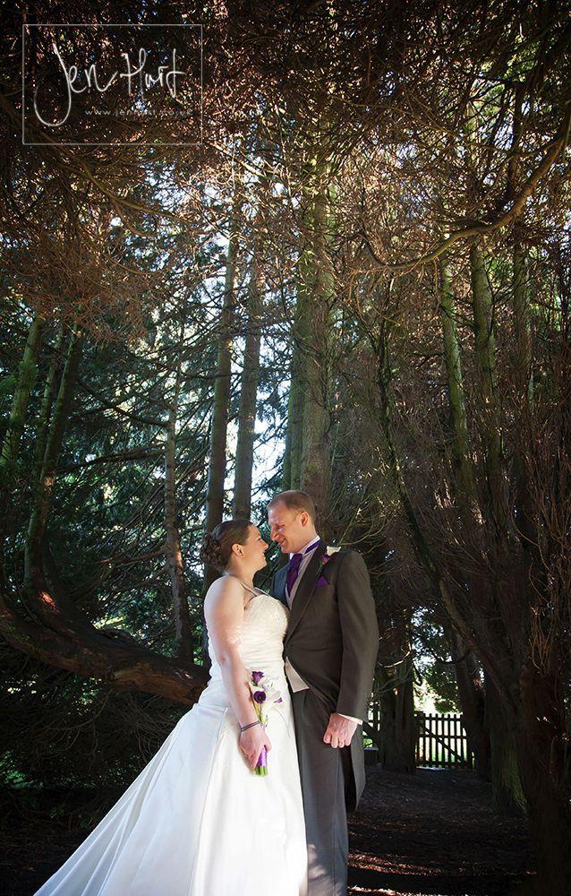 Wedding_Morritt_Arms_Claire&Ian_7JUN14_157
