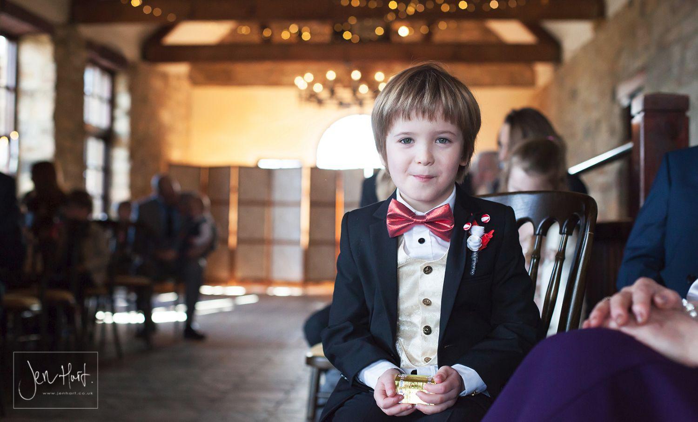 Wedding_Raven_Hall_Laura&Chris_21FEB14_069