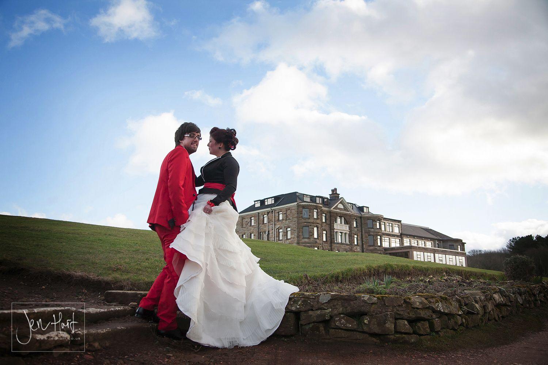 Wedding_Raven_Hall_Laura&Chris_21FEB14_119