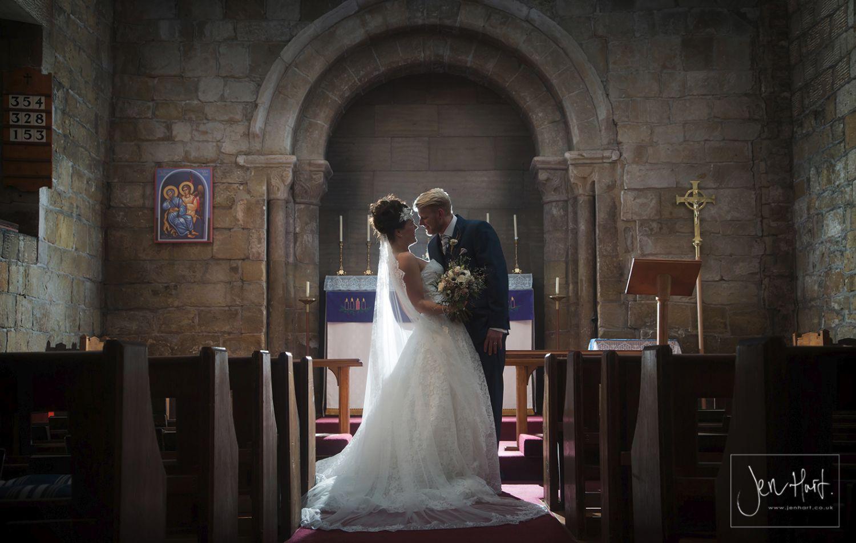 Wedding_Rockliffe_Hall_Emma&Stuart_6DEC14_097