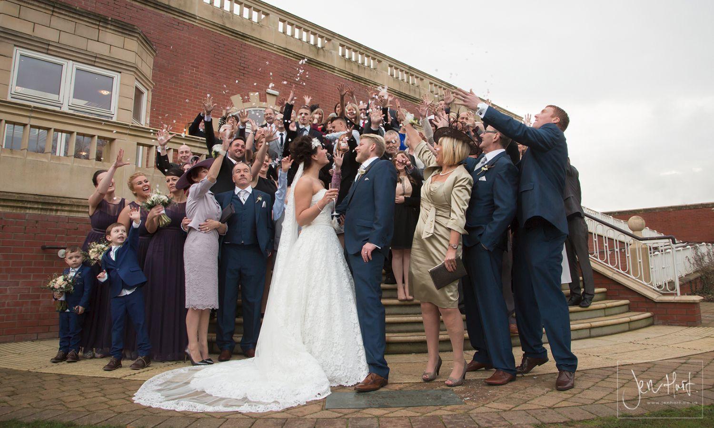 Wedding_Rockliffe_Hall_Emma&Stuart_6DEC14_113