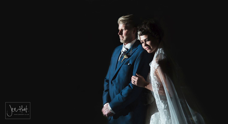 Wedding_Rockliffe_Hall_Emma&Stuart_6DEC14_198