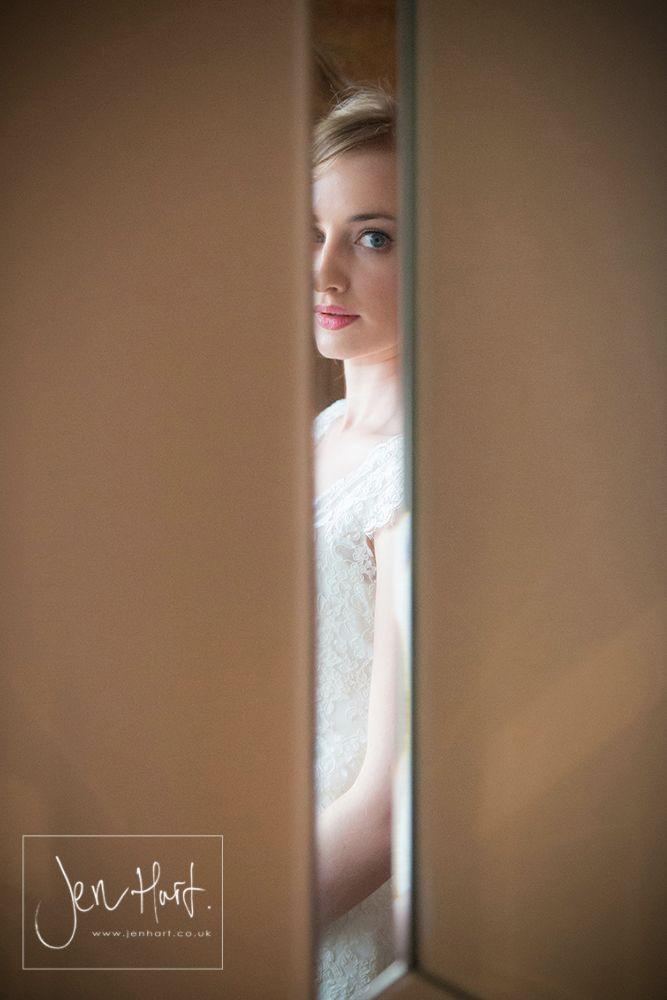 Wedding_Rockliffe_Hall_Jemma&Lee_23Dec14_021
