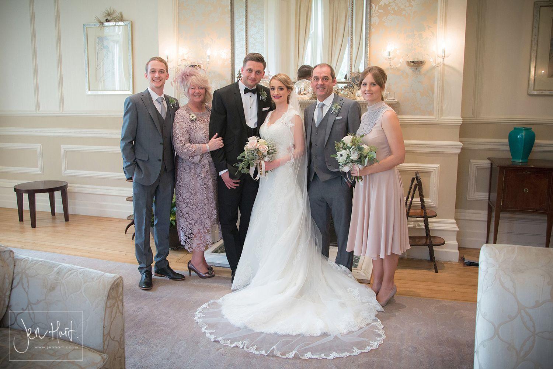 Wedding_Rockliffe_Hall_Jemma&Lee_23Dec14_121