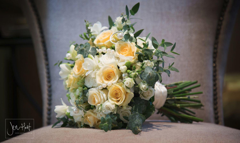 Wedding_Rudding_Park_Emma&Darren_28SEP14_012