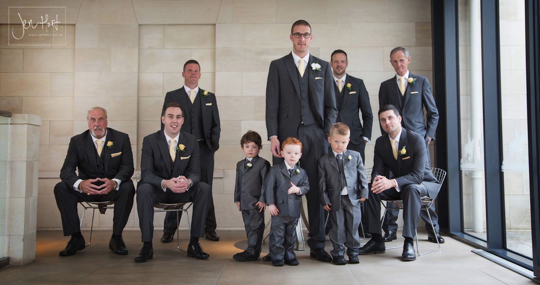 Wedding_Rudding_Park_Emma&Darren_28SEP14_021
